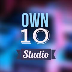 Own 10 Studio