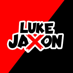 Luke Jaxon