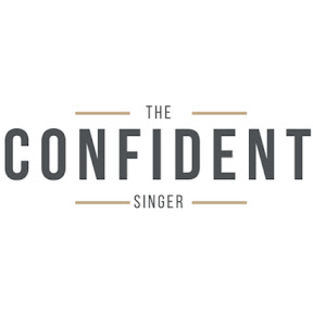 The Confident Singer