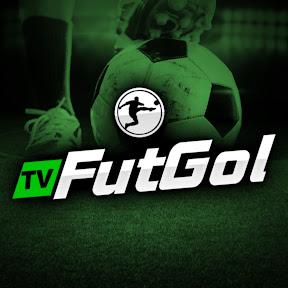 TV FutGol