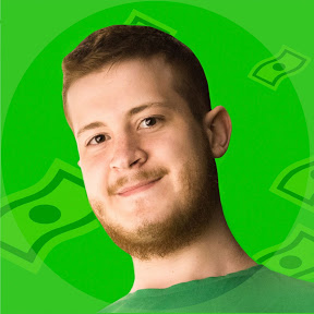 Деньги из воздуха - Как заработать в интернете