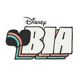 BIA Videos