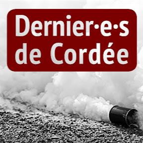 Dernieres de Cordée
