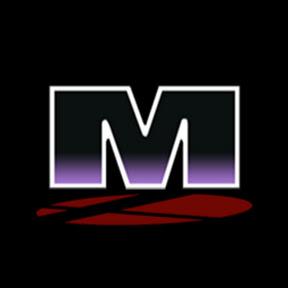 VGBootCamp Melee