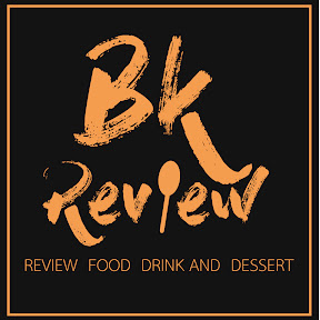 BKreview Food Drink and Dessert