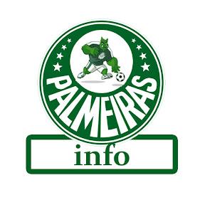 Palmeiras Info