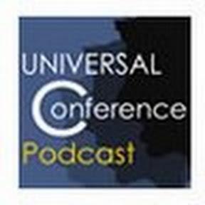 UniversalPodcast