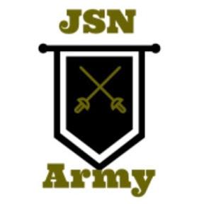 JSNArmy