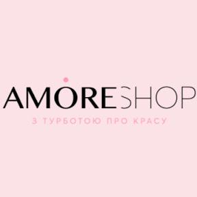 AmoreShop
