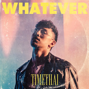 Timethai - Topic