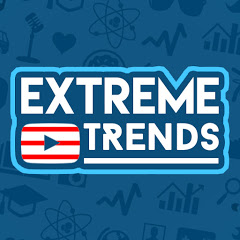 Extreme Trends