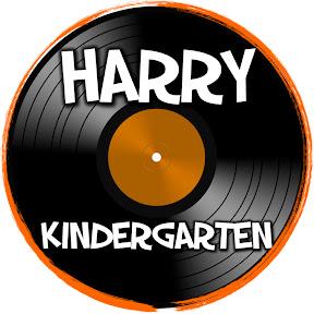 Harry Kindergarten Music