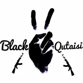 BLACK QUTAISI