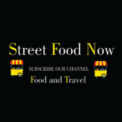 Street Food Now – Best Indian Street Food