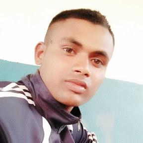 Allu Arjun Fans