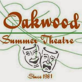 Oakwood Summer Theatre