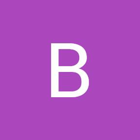 Brite Visuals