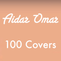 Aidar Omar - 100 Covers