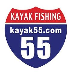 kayak55ムービー