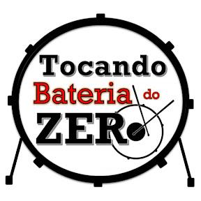 Tocando Bateria do Zero