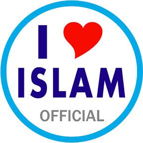 I LOVE ISLAM OFFICIAL