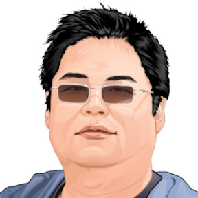 Hendri Leong