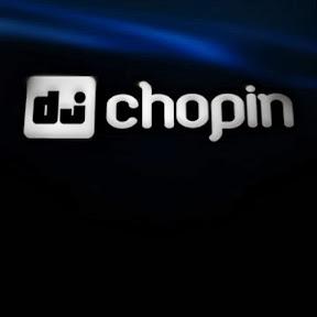 Gabriele Piccinnu - Dj Chopin