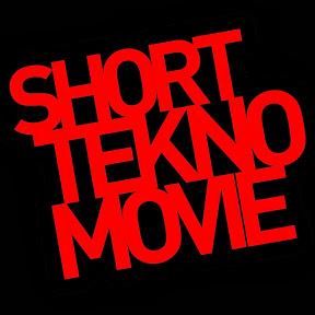 shorteknomovie