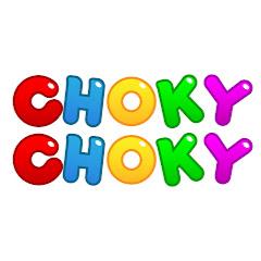 CHOKY CHOKY