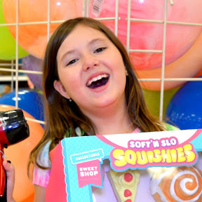 Sedona Fun Kids TV