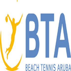 BeachTennis Aruba