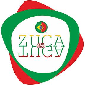 O Zuca que virou Tuga