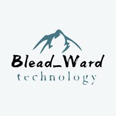 Blead _Ward