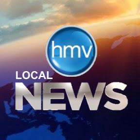 HMV Local News