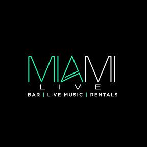 Miami LIVE