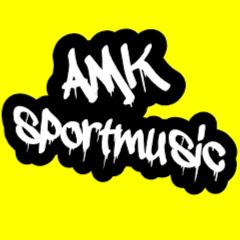 AMK SPORTMUSIC