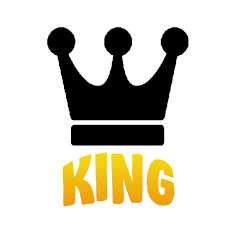 King - Roblox