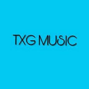 TXG MUSIC