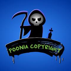 POONIA COPYRIGHT