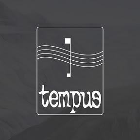 Tempus Clásico