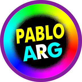Pablo Argento
