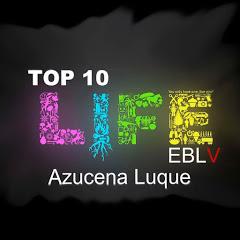 TOP 10 LIFE EBLV