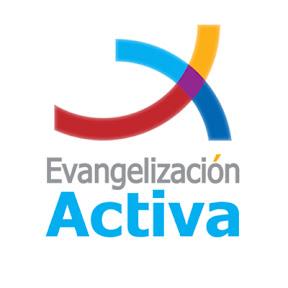Evangelización Activa - Oficial