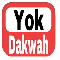 Yok Dakwah
