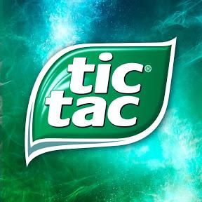 Tic Tac Latino
