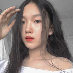 Jasmine Hang