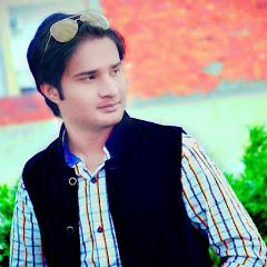 Muzammal Hussain GSM MH Software
