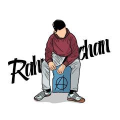 Rahman Chan