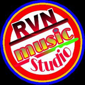 RVN music