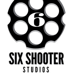 Six Shooter Studios